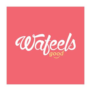 Wafeels Good
