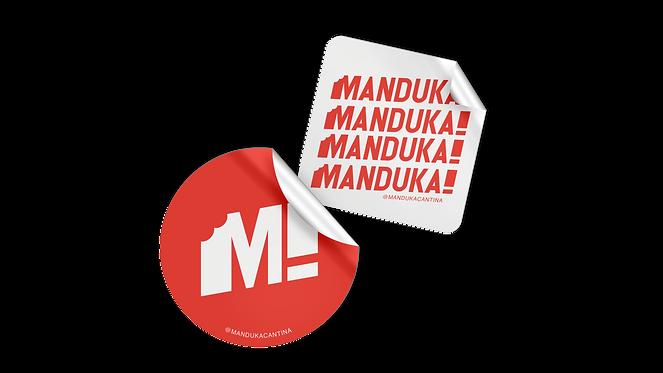 Portfolio site_manduka-03.png