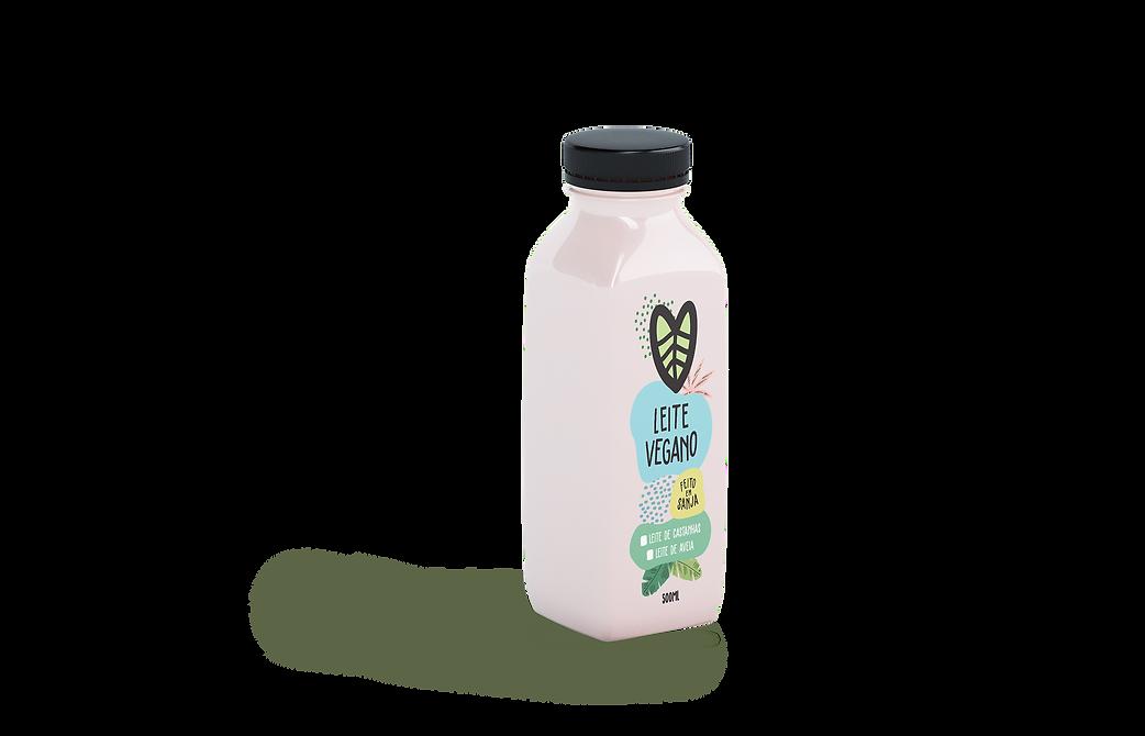 Portfolio nhamy leite vef.png