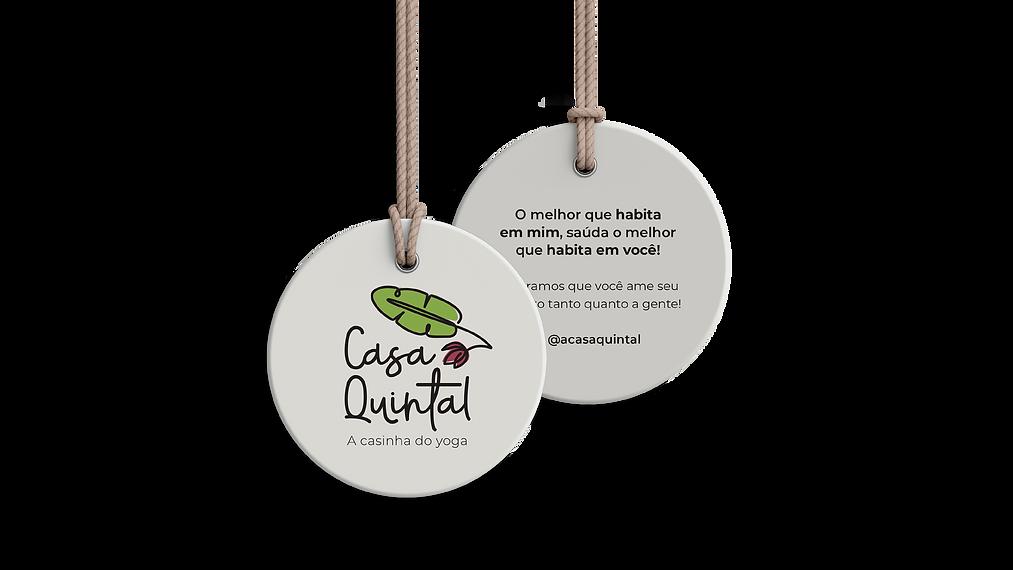 Portfolio site_Casa Quintal-05.png
