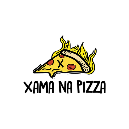 Marca_Xama na pizza_final--01.png