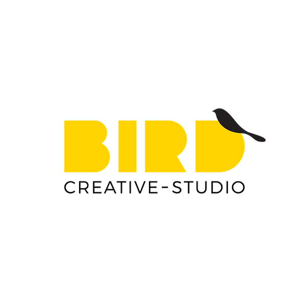 marca_bird-01_edited.png