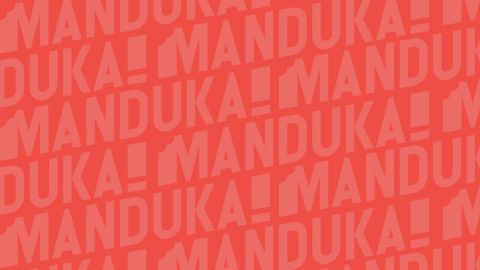 Portfolio site_manduka-01.png