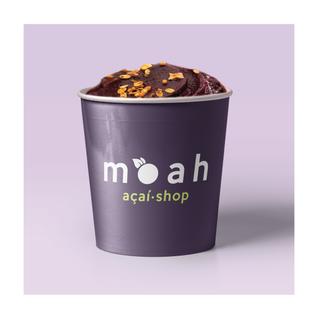 Moah Açaí-shop