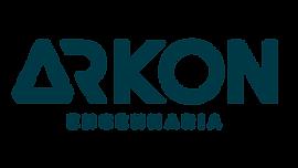 Portfolio site_ARKON-05.png