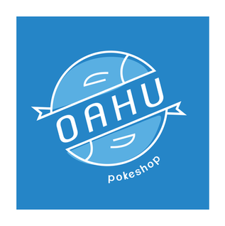 Oahu Pokeshop