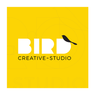 Bird Creative Studio