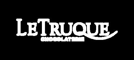 logo_letruque_neg.png