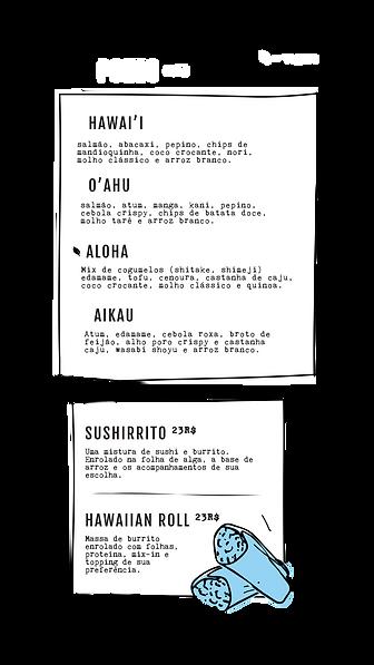 Cardápio Oahu story 112020-04.png