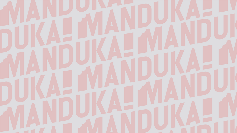 Portfolio site_manduka-05.png
