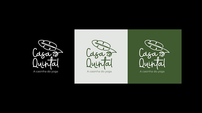 Portfolio site_Casa Quintal-06.png