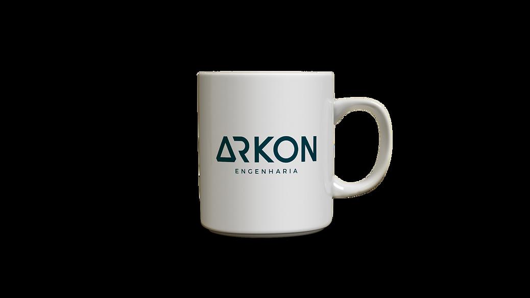 Portfolio site_ARKON-08.png