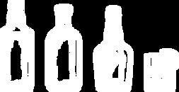 illu_alcools.png