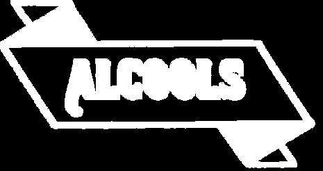 txt_alcools.png