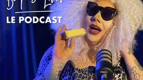 🎩 Boop & Edna : Le Podcast - épisode 07 🎩