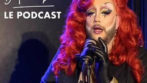 Boop & Edna : Le Podcast - épisode 08