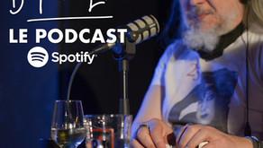🎩 Boop & Edna : Le Podcast - épisode 05 🎩