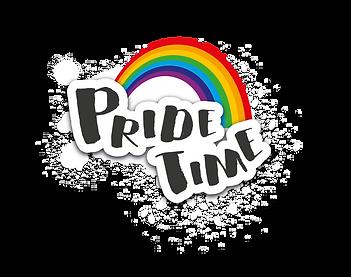 2021_pridetime_rs_logo_rainbow.png