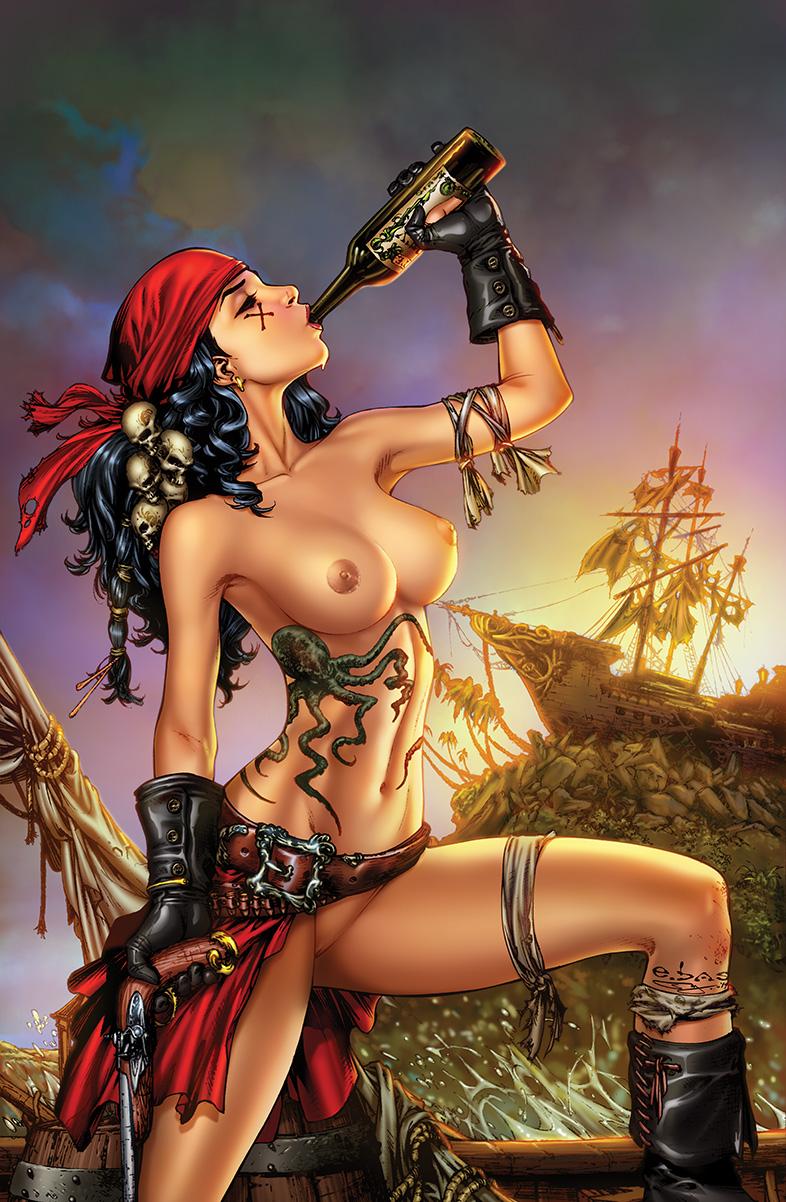 Mojo 1 pirate NUDE_color