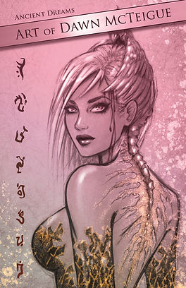 Dawn_AD_Artbook_pink_new-2 (1).jpg