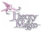 JP Roth's Theory of Magic
