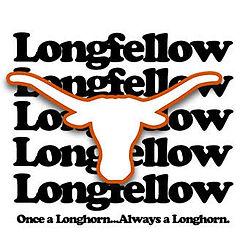 longhorn repeat 2.jpg