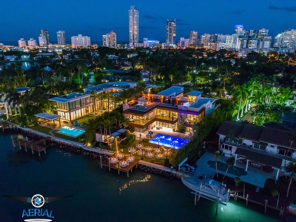 Miami Twilights-3.jpg