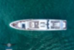 Big Yacht-4.jpg