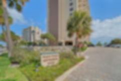 16B Beach Condo Ground-34.jpg
