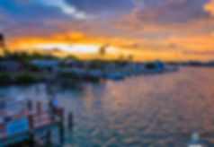 Marco Sunset 1.jpg