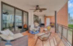 Hallandale Beach Interiors WM-3.jpg