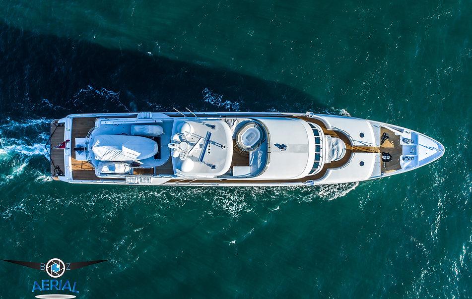 Big Yacht 2-3.jpg