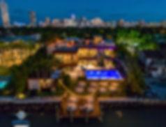 Miami Twilights-2.jpg