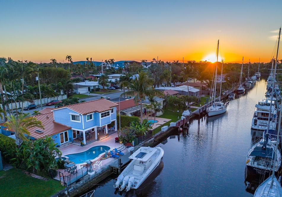 Fort Lauderdale Aerial Full Size-6.jpg