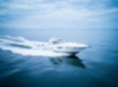 Sea Ray 2.5.jpg