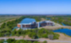 StreamSong Resort 7.jpg