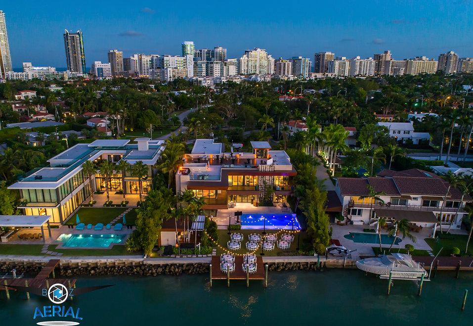 Miami Twilights.jpg