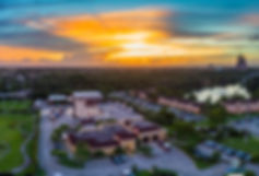 Birds eye Sunset-2.jpg