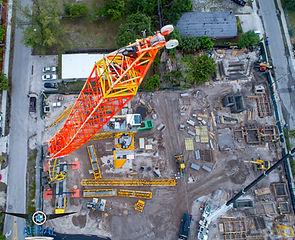 Huge Crane-7.jpg