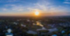 CCofCS Sunset - BZ Aerial.jpg