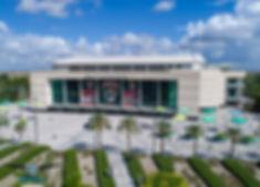 BB&T Center.jpg