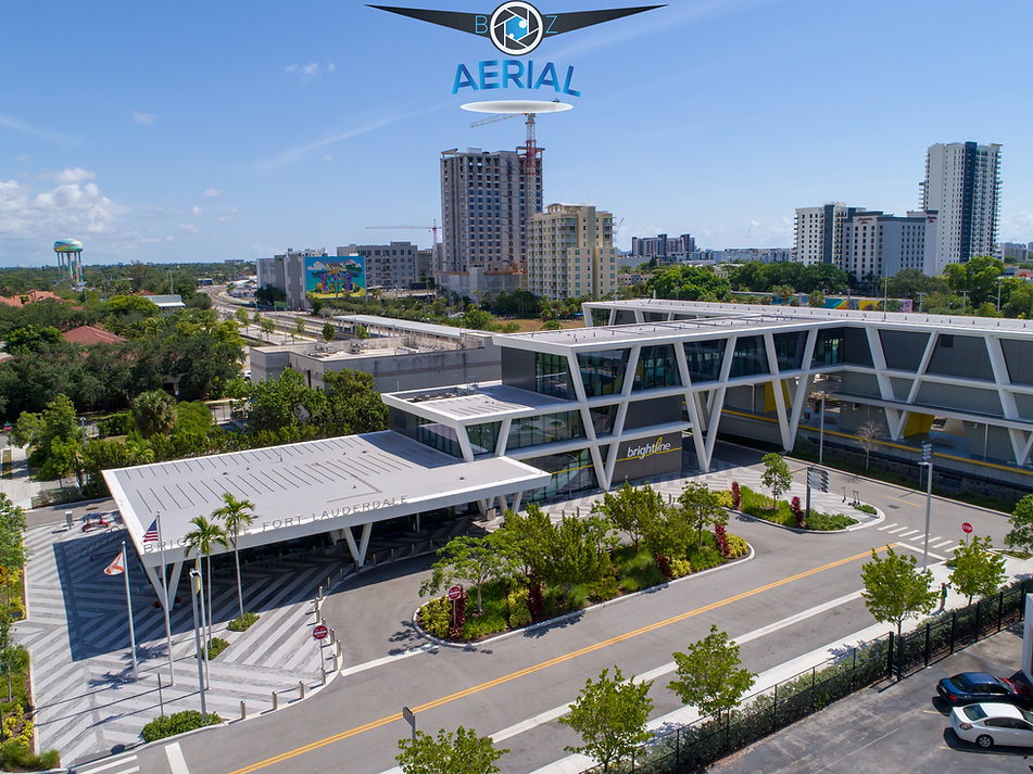 Brightline Ft Lauderdale-2.jpg