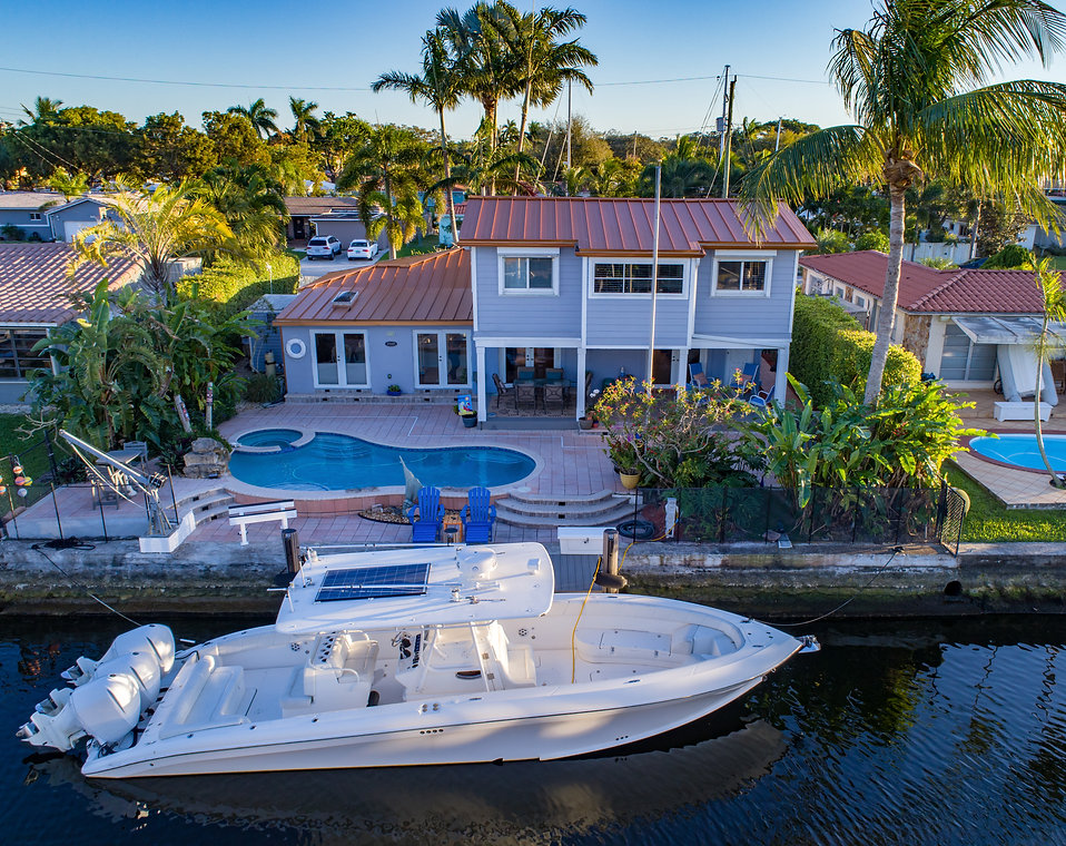 Fort Lauderdale Aerial Full Size.jpg