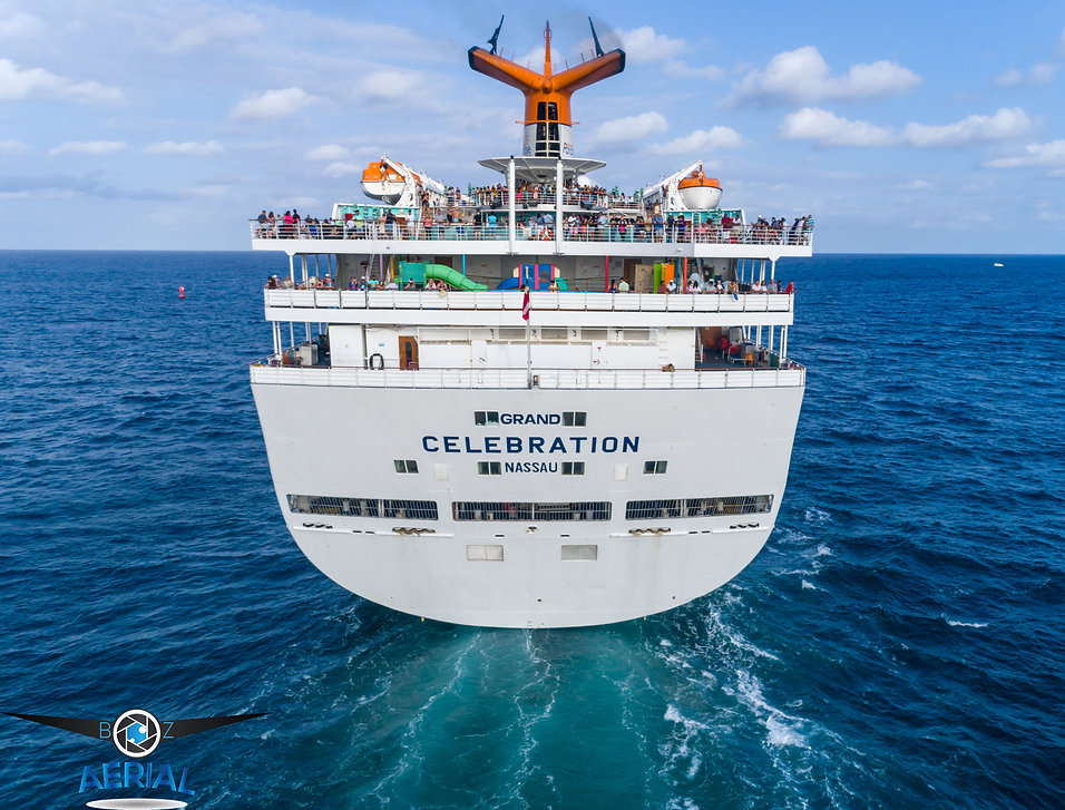 Celebration Bahamas Cruise Ship-4.jpg