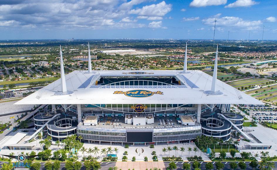 Dolphins Stadium.jpg
