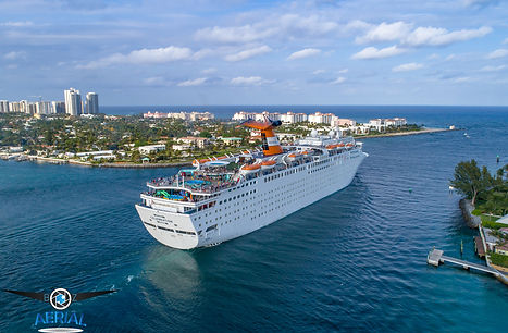 Celebration Bahamas Cruise Ship-2.jpg