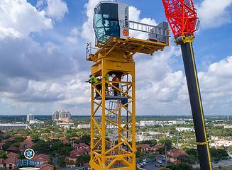 Huge Crane-5.jpg