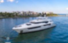 Big Yacht-3.jpg