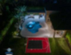 Night Photos Aerial-2.jpg