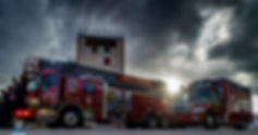 Hollywood Fire Truck-3.jpg